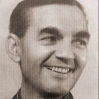 Беспалов Валентин Иванович