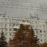 Промышленно - Кировское Отчуждение