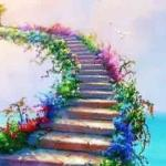 Путь к лучшей жизни