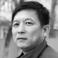 Станислав Ли