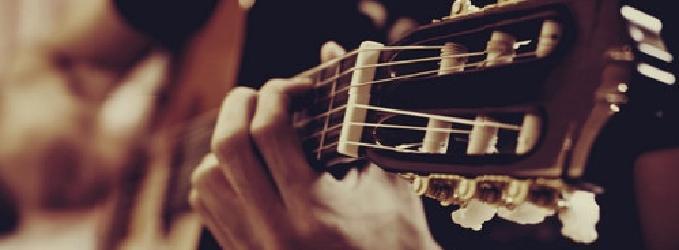 С глянцевых журналов - музыка, лирика, о любви