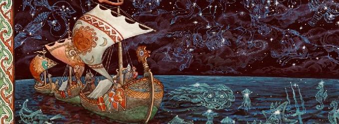 Сон. из кувшина разливается вода - о жизни, поэзия, фантазии, лирика