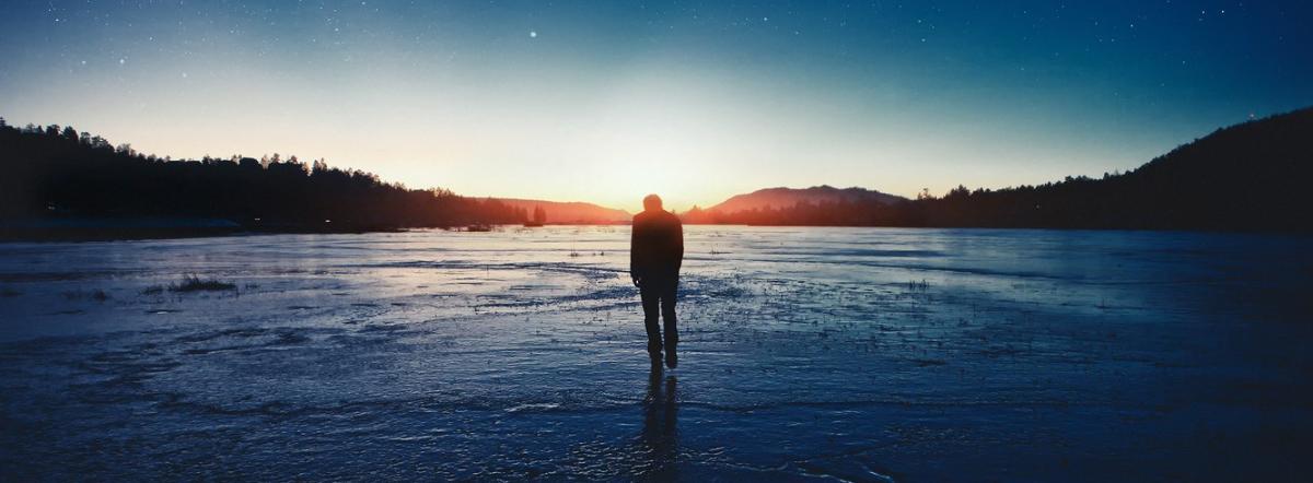 Одиночество - одиночество