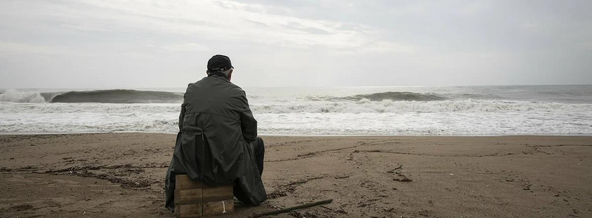 Одиночество - бродский, о жизни, философские стихи, одиночество