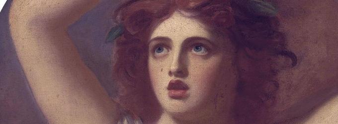 Кассандра - мифология, Философия, лирика, философскаялирика