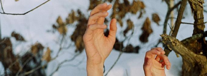 Сквозные святые дольмены - outside, простота, свобода