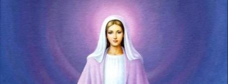 Поэма «Великомученица Ирина»