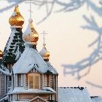 Филиппов Пост открыл двери к Рождеству...
