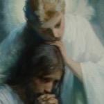 Ангел, не молчи...🙏🏻🙏🏻🙏🏻