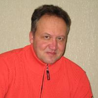 Алексей Сенецкий