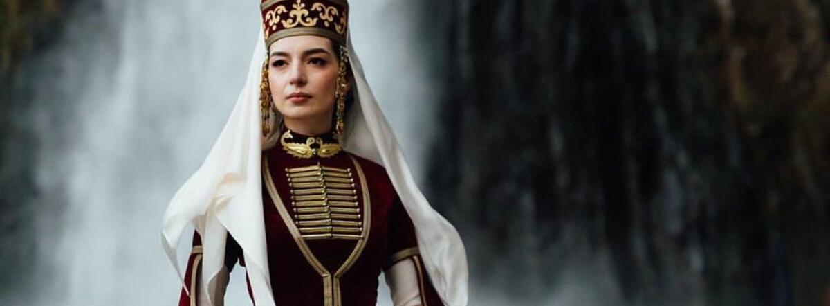 Кавказский пленник краткое содержание - кратко, краткое содержание, краткий пересказ, классика