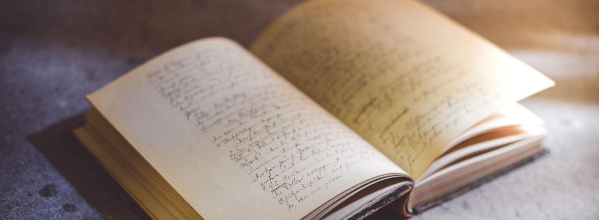 Разговор книгопродавца с поэтом