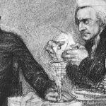 Моцарт и Сальери краткое содержание