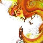 Сказка о золотом петушке краткое содержание