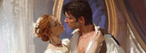 Эротическое 19 век - романтика, чувства, отношения, о любви