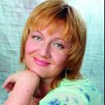 Татьяна Бокова