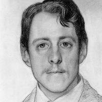 Robert Laurence Binyon