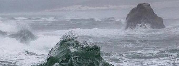 Камни - море,Философия,камень