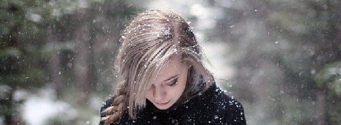 Той зимой - зима,снег,одиночество,память,лес