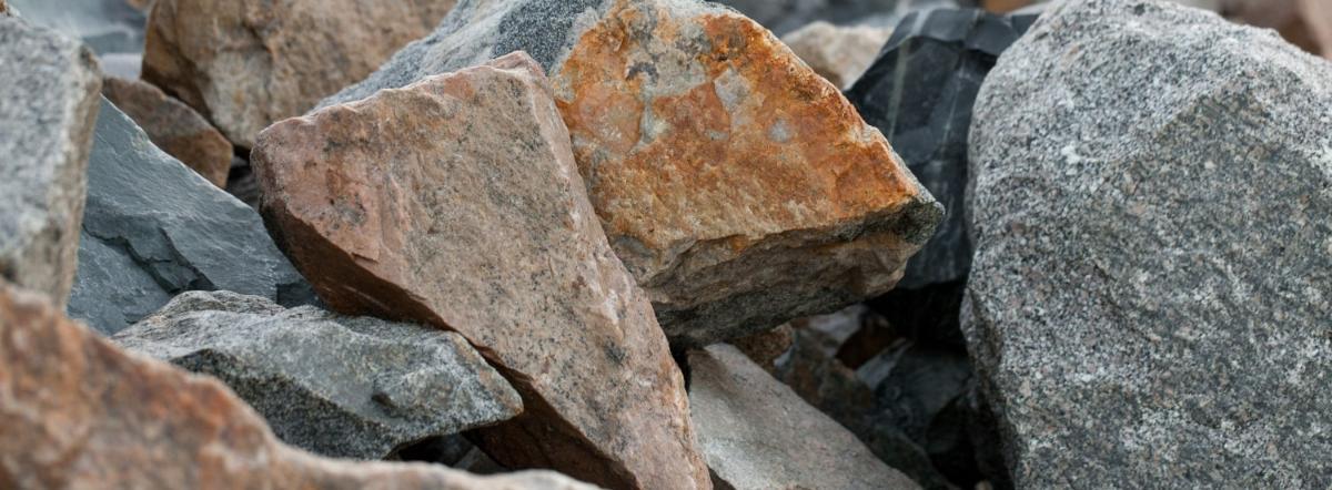 Горячий камень - гайдар аркадий петрович, сказка