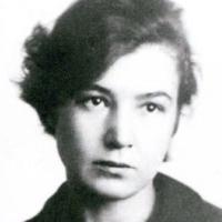 Оксана Лятуринська