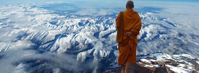 В чём сила добра? - вера,жизнь,добро,лирика,философскаялирика