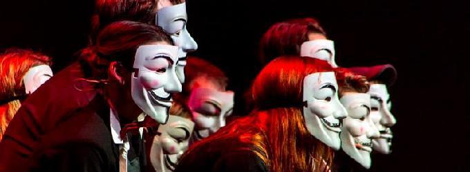 Площадь революции. 17. other,concert,party