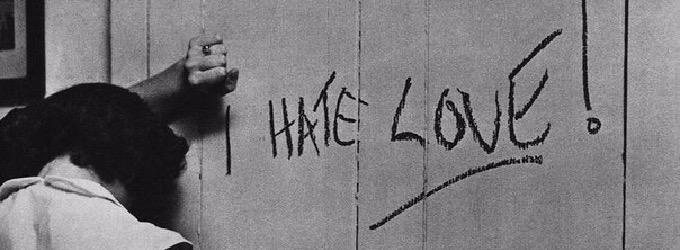 О предательстве - отчаяние, предательство, суд, о любви
