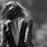 Одиночество - тоже пьедестал