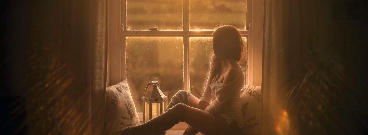 Не отрекаются любя - отрекаются, любя, тушнова, стихи тушновой