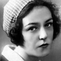Вероника Тушнова