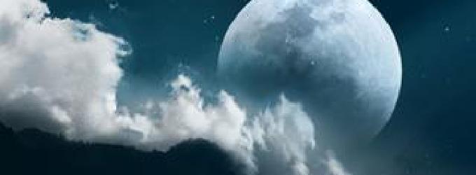 Ночь - Философия, природа, ночь