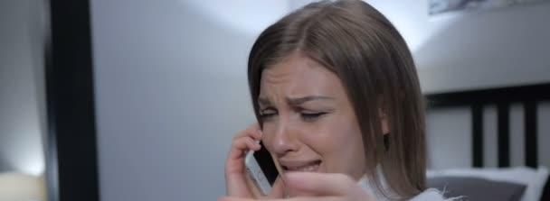 Современный плач Ярославны