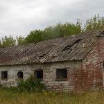 Поездка в Константиново