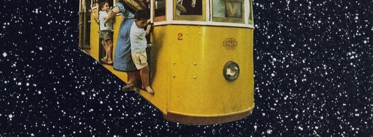 Возврат трамвая