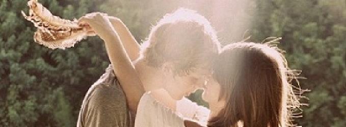 Юность - любовь жизнь, любовь лирика, юность