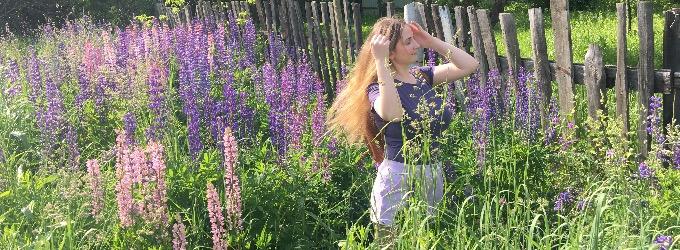 Лето жизни - мысли,философия,природа,лето