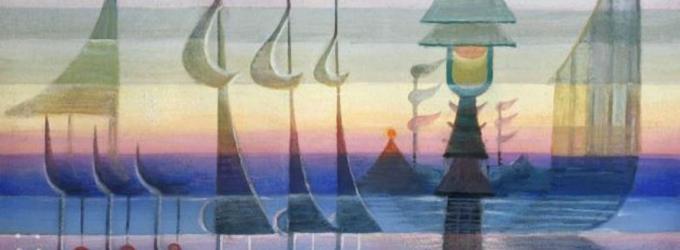 Корабли-спутники