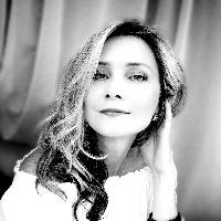 Лилия Бакланова