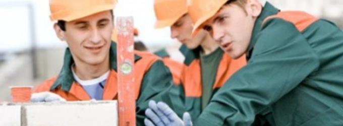 Людям труда - олюбвиктрудуотрудеосозидателях