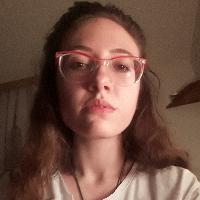 Анастасия Бутина