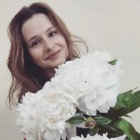 Софья Бабенкова
