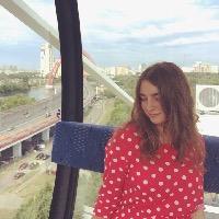 a_vaskovskaya