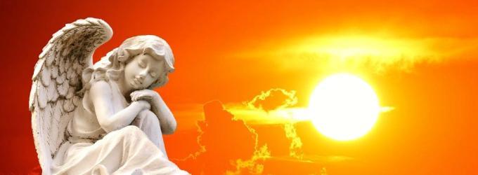 Деяние Ангелов