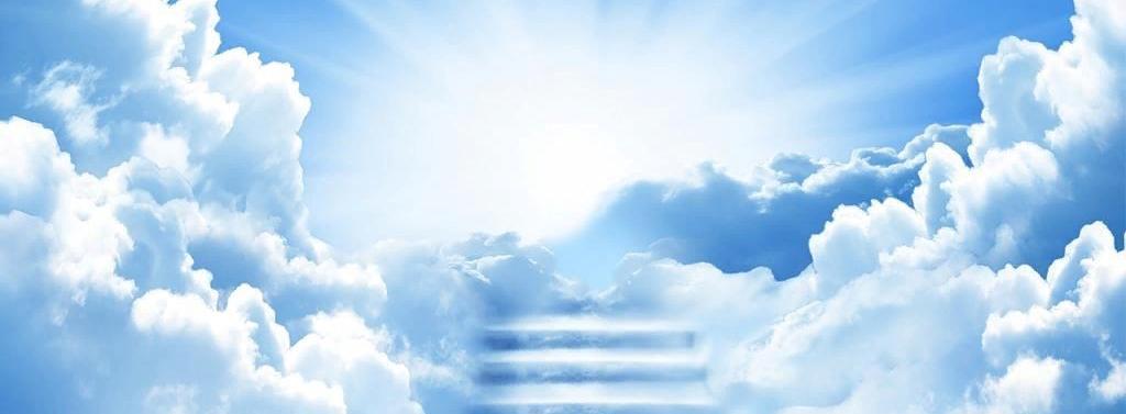 Лететь по небу