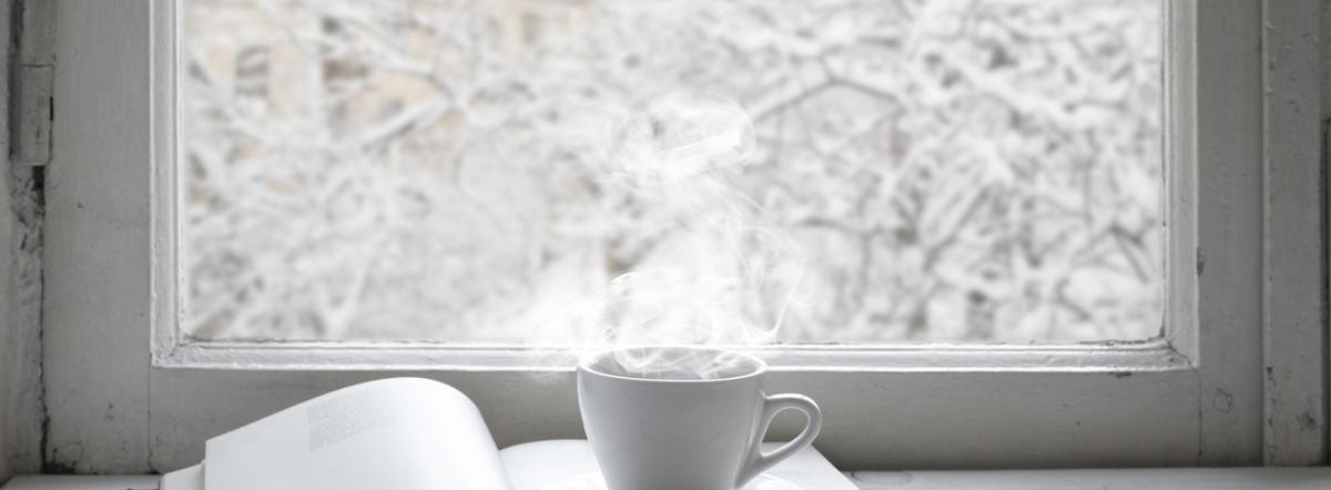 Никого не будет в доме - зима, времена года, о любви, пастернак, стихи пастернака
