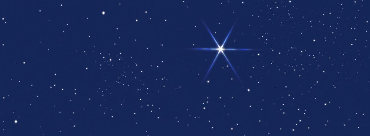 Рождественская звезда - пастернак, зима, времена года, стихи пастернака