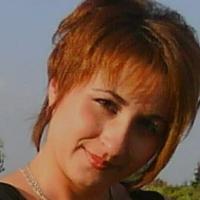 Нина Валко