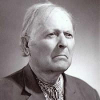 Василиск Гнедов