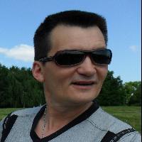 Александр Онькин